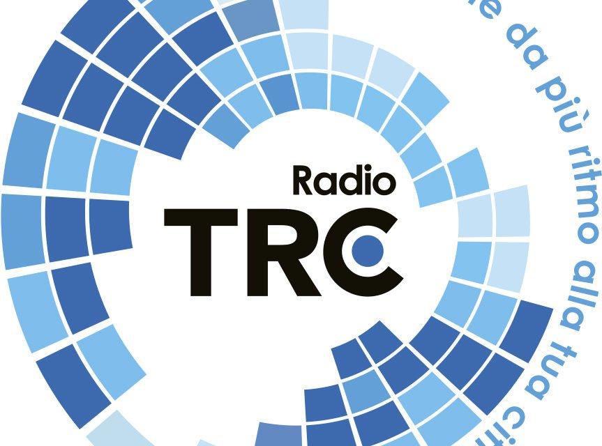 RADIO TRC – DAL 14 SETTEMBRE AL VIA LA NUOVA STAGIONE: ECCO IL PALINSESTO