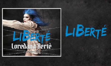 LOREDANA BERTE' – MALEDETTO LUNA PARK