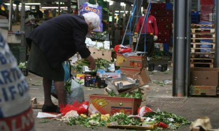 SICILIA: REDDITO DI CITTADINANZA A CHI TOCCHERA'?