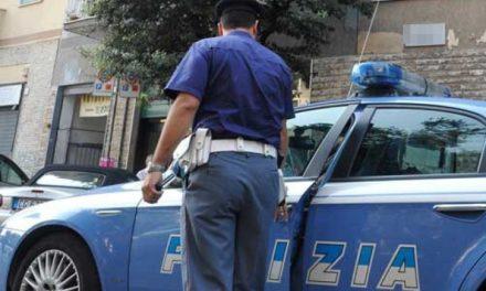 SALVINI: IN ARRIVO 47 POLIZIOTTI IN PIU' NELLA PROVINCIA DI CATANIA
