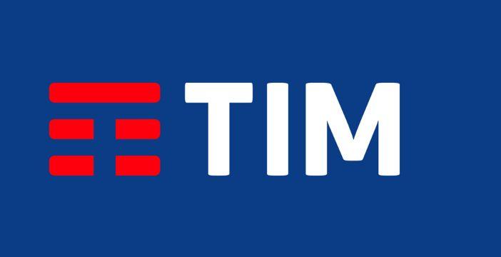 TIM, DISAGI NELLE ULTIME ORE