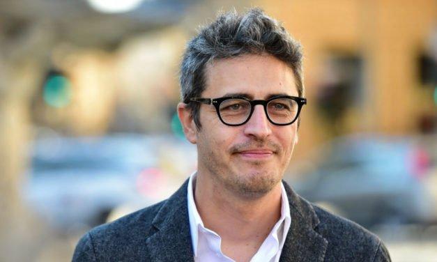 """CINEMA: SABATO PIF A CATANIA PER PRESENTARE IL NUOVO FILM """"MOMENTI DI TRASCURABILE FELICITA'"""""""