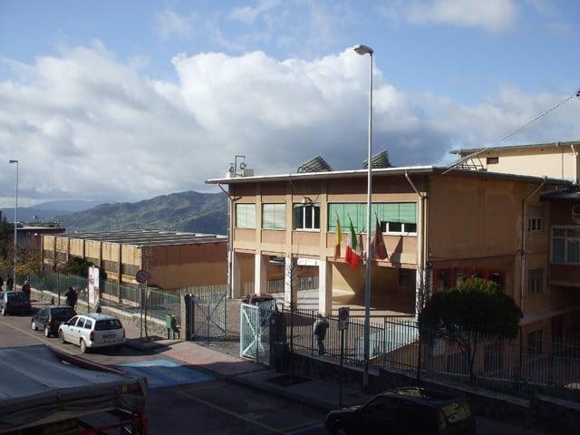 BRONTE, REGIONE FINANZIA 4 PROGETTI
