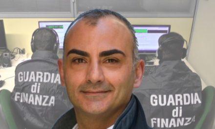 BRONTE: IL SINDACO E LA CONSULENZA DA 20 MILA EURO