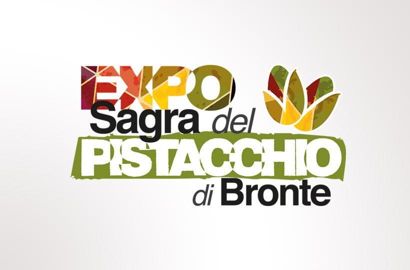 BRONTE: L'EPO DEL PISTACCHIO ESCLUSO DAL CARTELLONE DEGLI EVENTI REGIONALI