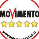 BRONTE: CONFERENZA STAMPA DEL M5S SU MOZIONE DI SFIDUCIA AL SINDACO