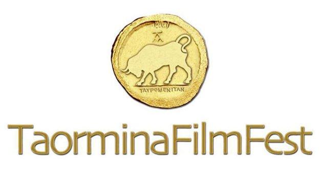 CINEMA: IL TAORMINA FILM FEST PRESENTATO A LOS ANGELES