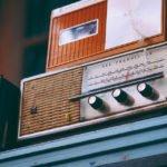 OGGI SI CELEBRA LA GIORNATA MONDIALE DELLA RADIO