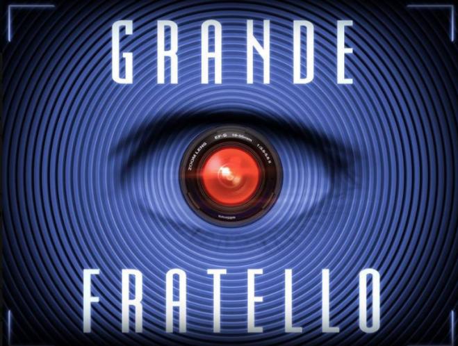 GRANDE FRATELLO 2019: I PROBABILI CONCORRENTI