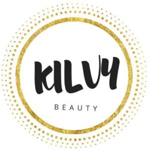 Kilvy beauty
