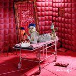 AVA MAX – SWEET BUT PSYCHO