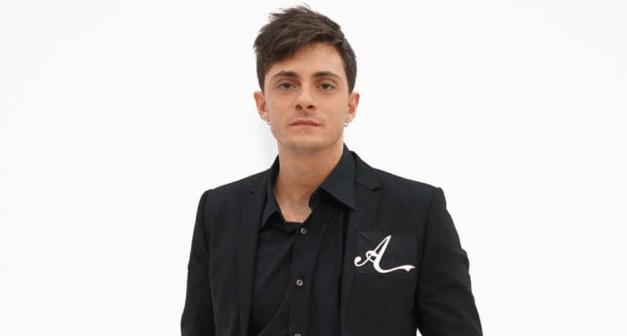 AMICI 18, ALESSANDRO CASILLO ABBANDONA IL PROGRAMMA