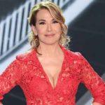 GRANDE FRATELLO 2019 : BARBARA D'URSO SVELA ALCUNE NOVITA'