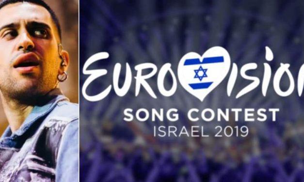 EUROVISION SONG CONTEST 2019: ECCO DOVE VEDERE IL FESTIVAL MUSICALE INTERNAZIONALE