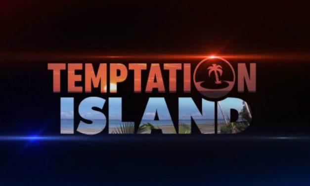 SCOPRI TUTTE LE COPPIE DI TEMPTANTION ISLAND 2019