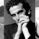 CINEMA: 25 ANNI SENZA MASSIMO TROISI, COMICO DEI SENTIMENTI