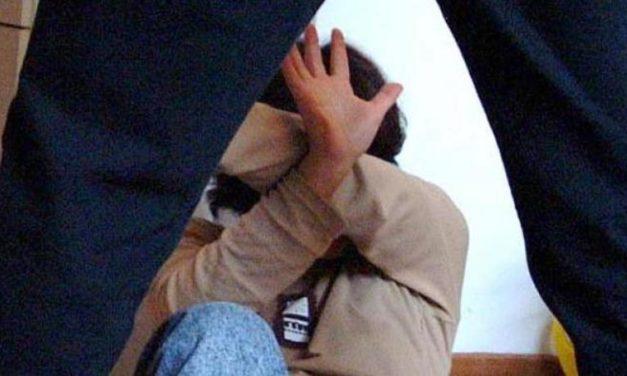 CATANIA: ARRESTATO COCAINOMANE, PICCHIA LA MOGLIE DAVANTI AI FIGLI E LE ROMPE UN TIMPANO