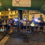 BRONTE: QUARTA EDIZIONE DI ETNA EXTREME – I 100 KM DEL VULCANO