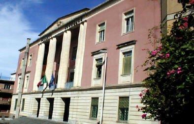 COMUNE DI BRONTE: DA OTTOBRE I PROGETTI PRESENTATI SOLO ON LINE