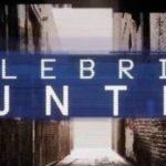 """ARRIVA IL NUOVO REALITY """"CELEBRITY HUNTED- CACCIA ALL'UOMO"""""""