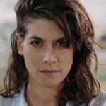 TV: ROSY ABATE MAIL BOMBING PER SALVARE IL PERSONAGGIO