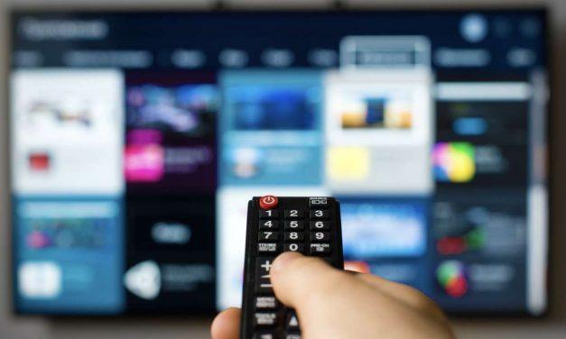 DA DICEMBRE INCENTIVI PER NUOVI DECODER E SMART TV