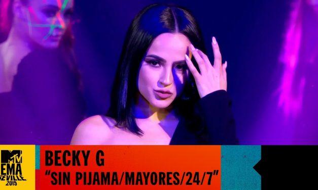 MTV EMA 2019, TUTTI I VINCITORI