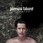 JAMES BLUNT – THE TRUTH