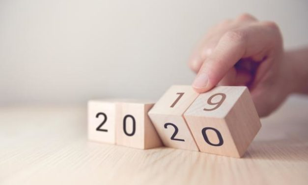 NON ABBREVIATE 2020 NEI DOCUMENTI: ECCO IL PERCHE'