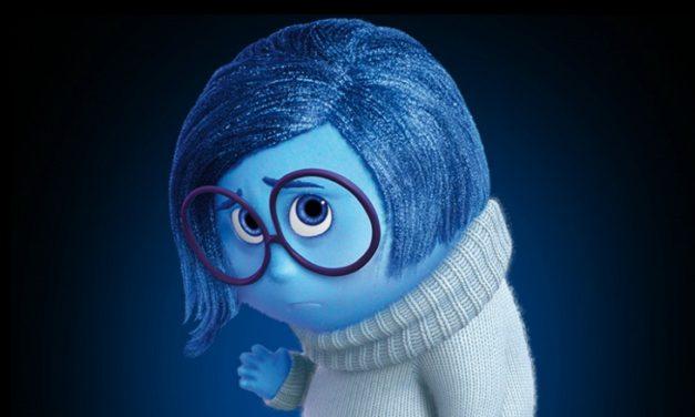 """""""BLUE MONDAY"""" OGGI E' IL GIORNO PIU' TRISTE DELL'ANNO"""