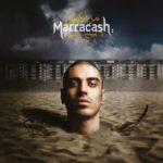 MARRACASH – BRAVI A CADERE