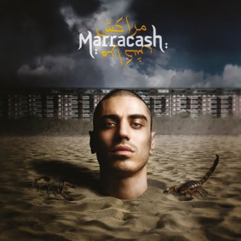 MARRACASH – BRAVI A CADERE