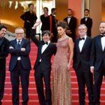 DAVID DI DONATELLO, 18 CANDIDATURE PER IL FILM DI BELLOCCHIO
