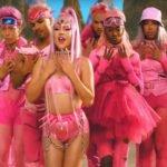 """LADY GAGA TORNA ALLA DANCE POP CON """"STUPID LOVE"""""""