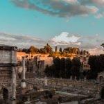 MUSEI CHIUSI: ECCO I TOUR VIRTUALI PER VISITARE I MUSIEI PIU' BELLI DI ROMA