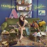 ANNALISA – HOUSEPARTY