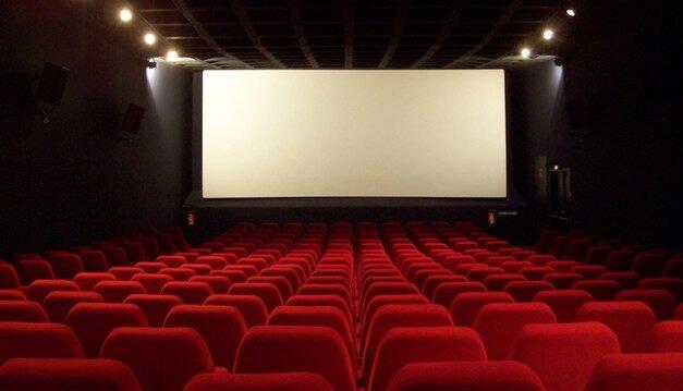 """cinema, musumeci:  """"sostegni per riaprire le sale in sicilia"""""""
