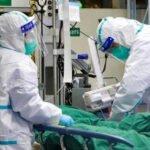 CORONAVIRUS: IN SICILIA 2 NUOVI CONTAGI