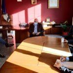 """BRONTE – MERCATO SOSPESO, IL SINDACO: """"NO ASSEMBRAMENTI"""""""