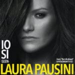 LAURA PAUSINI – IO SI