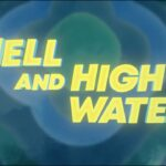 Major Lazer feat. Alessia Cara – Hell and High Water