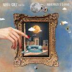 Neffa ft. Coez – Aggio perzo 'o suonno