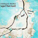 Fabrizio Moro – Voglio stare con te