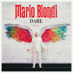 Mario Biondi – Lov-Lov-Love (with Incognito)