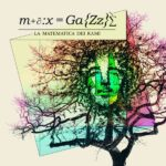 Max Gazzè – Considerando