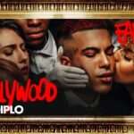 Sfera Ebbasta – Hollywood