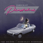 THE KOLORS – Cabriolet Panorama